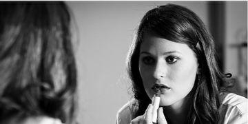 Botox: dicas para fugir dos erros mais comuns