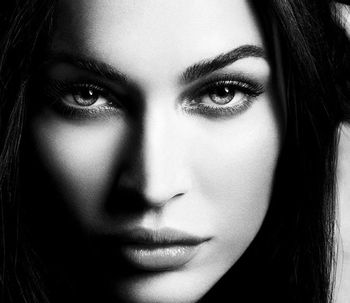 Riscos e vantagens da mesoterapia facial