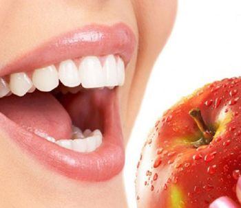 Você sabe como é feita a prótese dental?