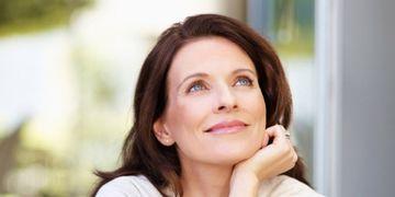 10 dicas cruciais para uma cirurgia plástica segura