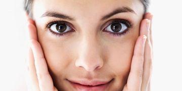 Bichectomia: a cirurgia para diminuir as bochechas