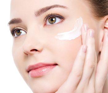 Medicina estética: tratamentos por idades