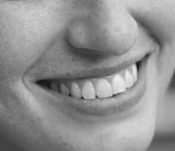 Confira o passo a passo da reabilitação oral