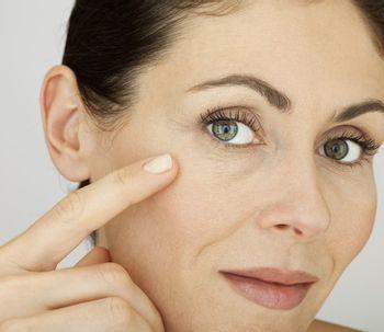5 erros mais comuns na hora de remover uma verruga