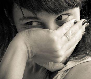 Confira 5 verdades sobre a gengivite