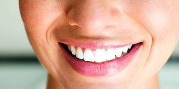 Mitos e verdades sobre prótese dentária
