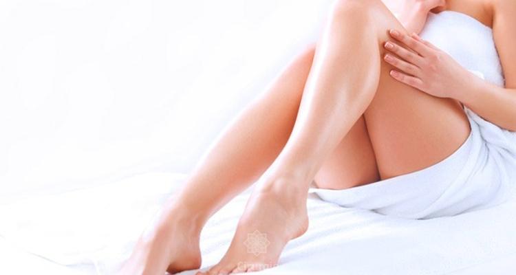 6 tratamentos estéticos para a área íntima da mulher