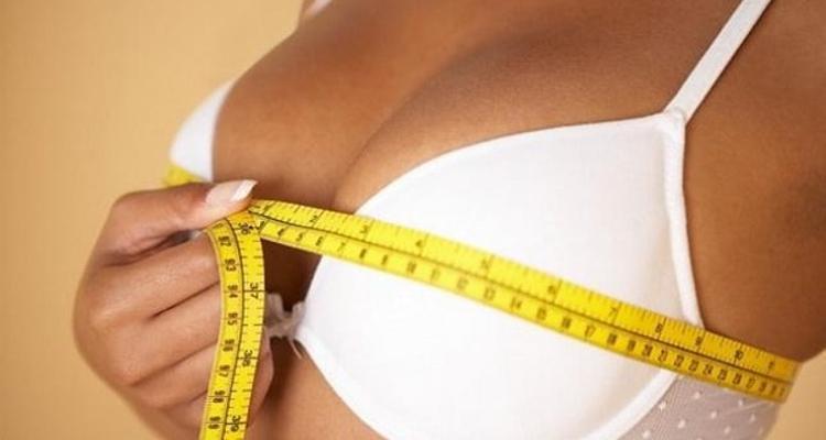 Silicone de mamas: sim ou não