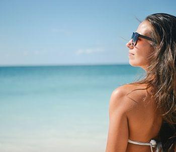 Como estar com o corpo, a pele e os cabelos impecáveis para o verão