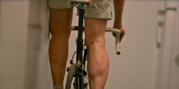 Saiba tudo sobre prótese de silicone nas panturrilhas