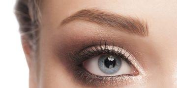 Conheça 4 tratamentos para rejuvenescer a região dos olhos