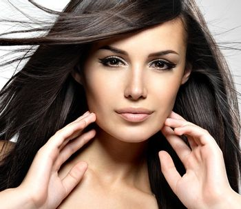 10 habitos de beleza para colocar em prática a partir de hoje