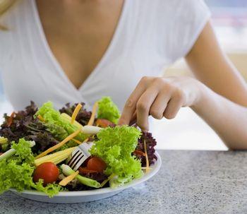 5 dicas para tornar a reeducação alimentar mais fácil