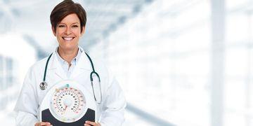 Por que o bypass gástrico é a cirurgia bariátrica mais realizada?