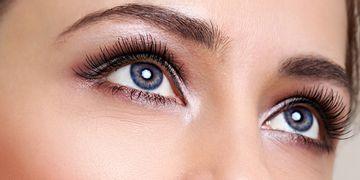 Conheça os últimos tratamentos para eliminar olheiras