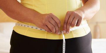 Entenda os prós e contras da gastrectomia parcial