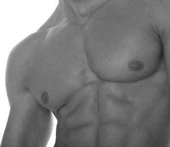 Homens são cada vez mais adeptos das cirurgias