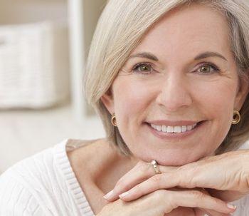 Além da estética: conheça os benefícios da prótese dental