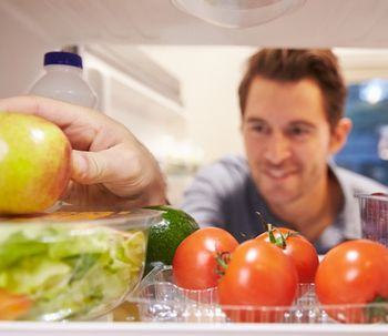 Dicas para controlar a fome depois do bypass gástrico