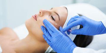 Os brasileiros preferem tratamentos estéticos menos invasivos e resultados mais naturais
