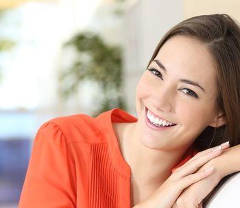 Clareamento dental a laser x clareamento dental com gel