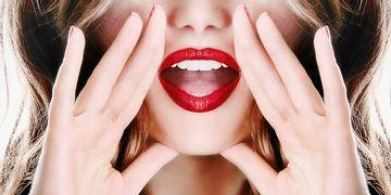 Queiloplastia: conheça a cirurgia para diminuir os lábios