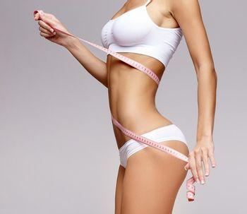 Conheça todas as vantagens da aplicação de gordura