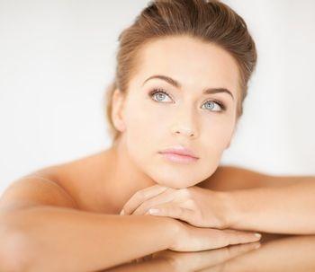Laser CO2 fracionado e radiofrequência: tratamento em dobro para a pele