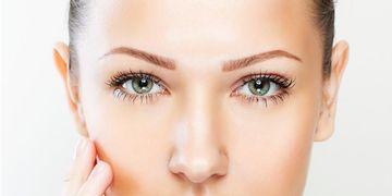 Resurfacing: o tratamento que combate o envelhecimento da pele