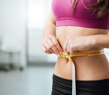 Entenda as diferenças entre os tratamentos para remodelar o corpo
