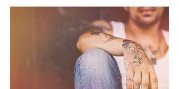 Mitos e verdades sobre a remoção de tatuagem