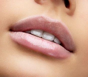Tudo o que você precisa saber sobre o aumento de lábios