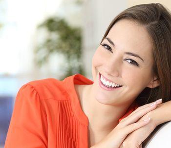 Soft lift: descubra o tratamento para rejuvenescer o rosto