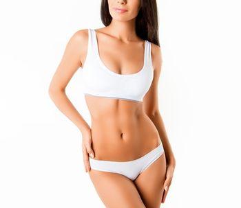 Conheça os benefícios das cirurgias plásticas