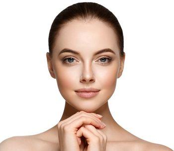 Tenha a pele perfeita com esses 3 tratamentos infalíveis