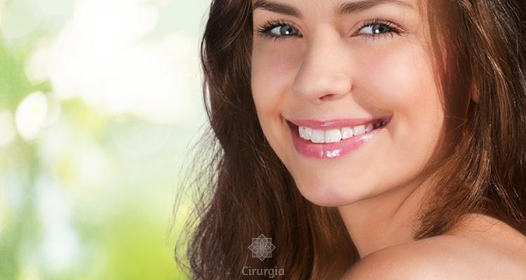 Você já ouviu falar da cirurgia contra a vermelhidão facial?