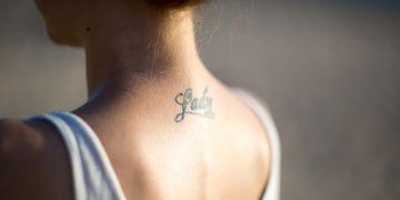 Picosure: novo tratamento para remoção de tatuagem
