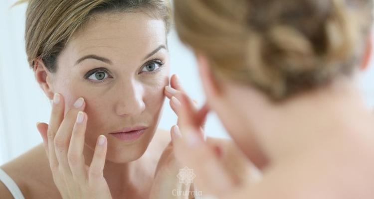 Lifting facial: tudo sobre a cirurgia que combate o envelhecimento