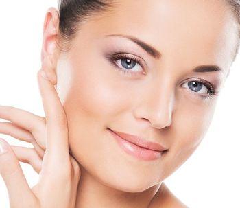 Plasma rico em plaquetas: tratamento para rejuvenescer a pele