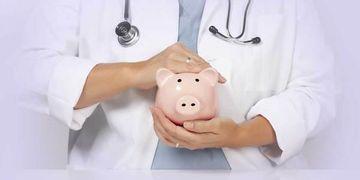 Qual o preço, quanto custa uma cirurgia plástica?