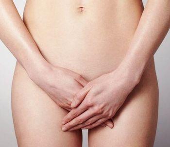 Mas o que é a cirurgia íntima?