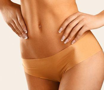 Cirurgia íntima: quebrando tabus