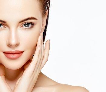 Veja as possibilidades dos implantes faciais