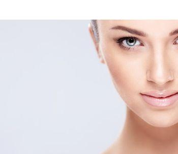 Plástica biofotônica: rejuvenescimento facial sem cirurgia