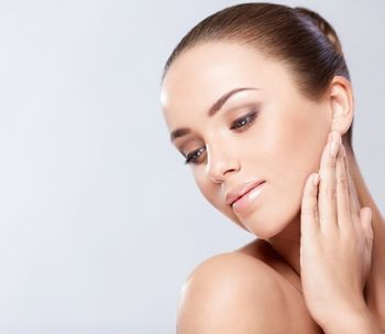 5 tratamentos para eliminar a flacidez facial