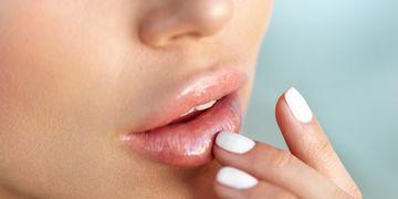 Aumento de lábios em cada idade