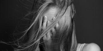 Violência domestica: cirurgia reparadora como prioridade no SUS