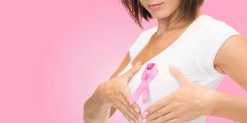 Conheça o método expansor para reconstrução da mama