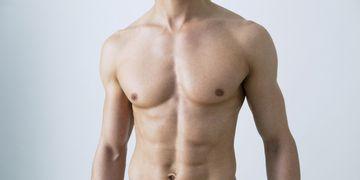 Causas, tratamentos e pós-operatório da ginecomastia