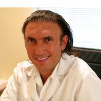 Aumento de seios: prapare-se para a cirurgia plástica